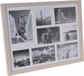 Рамка за 8 снимки