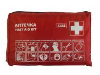 Автоаптечка Care