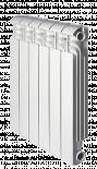 Алуминиев радиатор 80 BRAVO 500