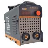 Инверторен електрожен TIG-TAG MMA210PRO R