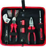 Комплект инструменти 22 части MTX