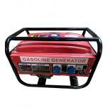 Генератор за ток бензинов 2.0 kW