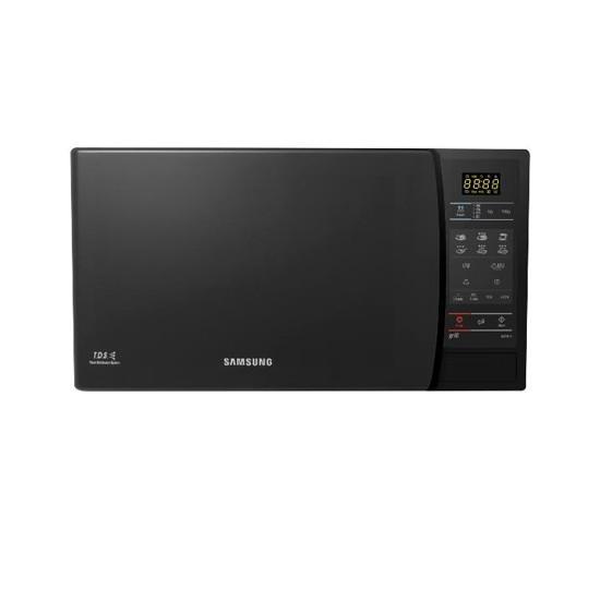 Микровълнова печка Samsung GW 731K-B/BOL