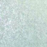 Тапет дуплекс 16017 Сребро