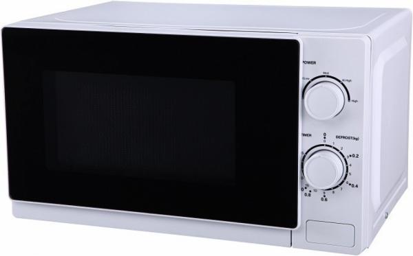 Микровълнова печка ARIELLI MG720C4E