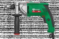 Ударна бормашина STATUS DP851