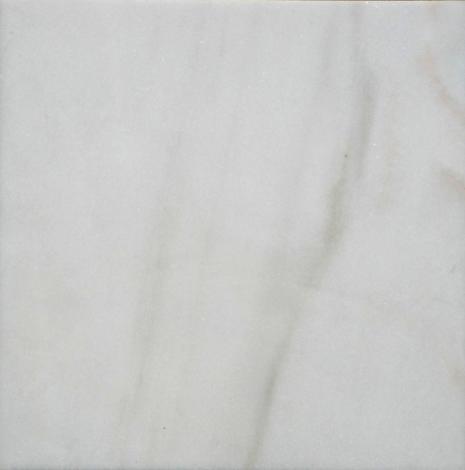Мрамор Thasos бял 30.5x30.5