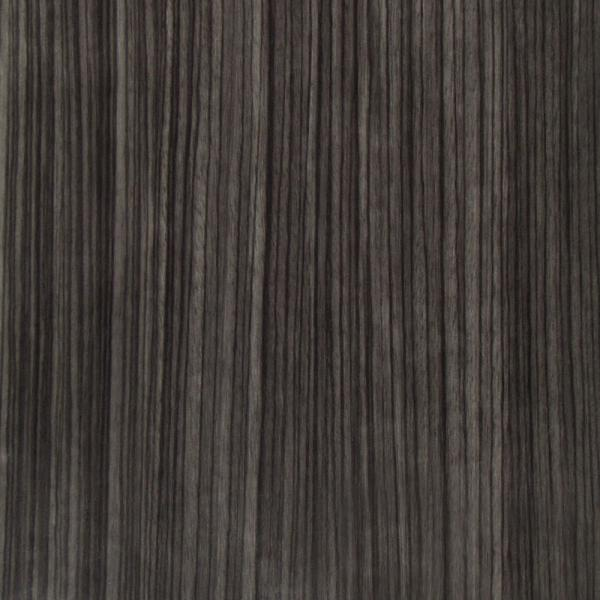 Самозалепващо фолио  45см x 2м - Черен дъб