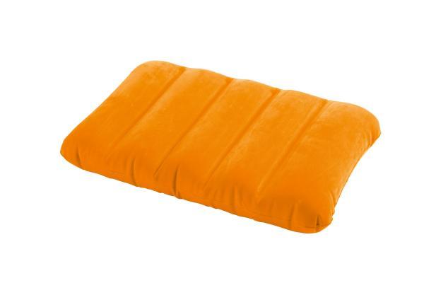 Детска надуваема възглавница