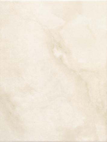 Фаянс Capri беж 25/33,3cm