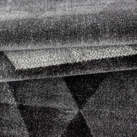 Килим Lima Grey 160x230 3