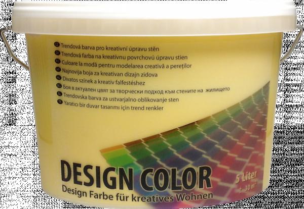 DesignColor 5L св. зелен