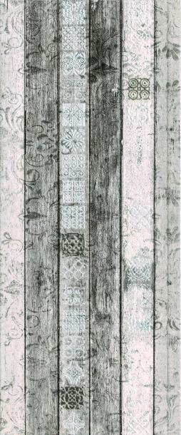 Декор Woodgrey Geo