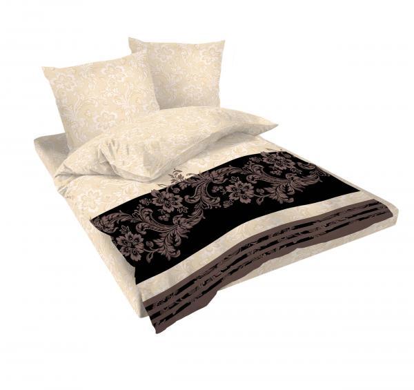 Спален комплект STC Селена 4 части