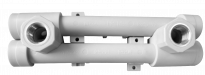 ППРКомплектзабатерияМPLФ25