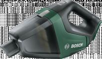 Акумулаторна прахосмукачка Bosch UniversalVac 18 Solo