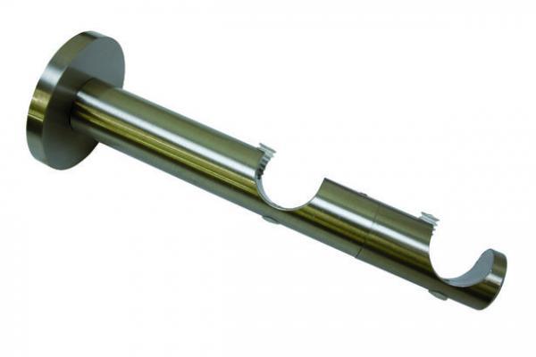 Аксесоар двоен трегер Чикаго 20 мм