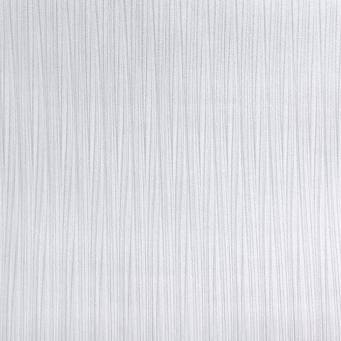 Тапет Дуплекс OPTIMA 550/06