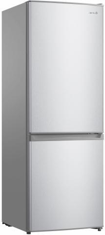 Хладилник с фризер ARIELLI ARD-221RNS