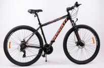 Алуминиев Планински  Велосипед MTB Passati 27,5