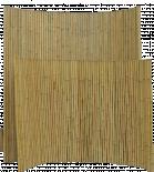 Естественa Бамбукова ограда