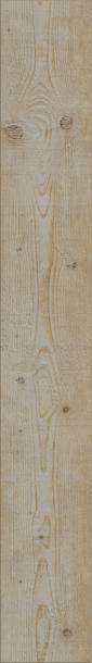 Ламинат 8мм MV813 Lodge Pine V4 AC5/32