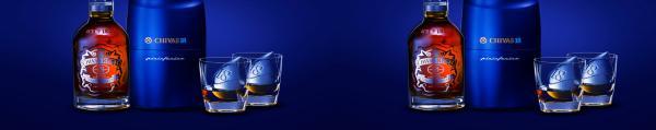 Принт гръб с кафе и напитки, код 039