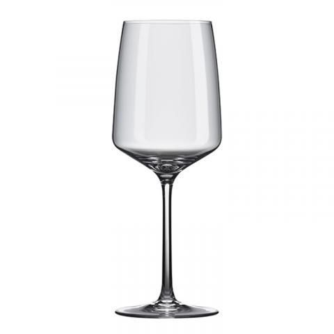 Чаша Rona Vista, 6 бр., 400 ml