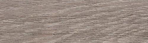 Гранитогрес Natural Pure wood mist 17.5x60