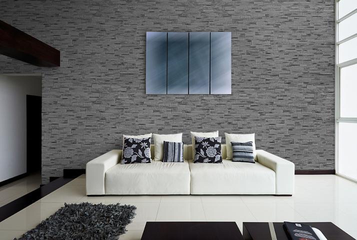 Облицовъчни плочи Vista Grey 2