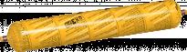 Полиуретан за еластично залепване Сикабонд Т1+ сив /600