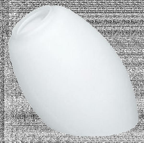 Полилейно стъкло Е14-алабастър