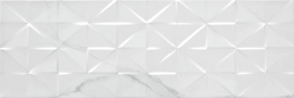 Фаянс Cavan Calacatta Mosaic 20x60