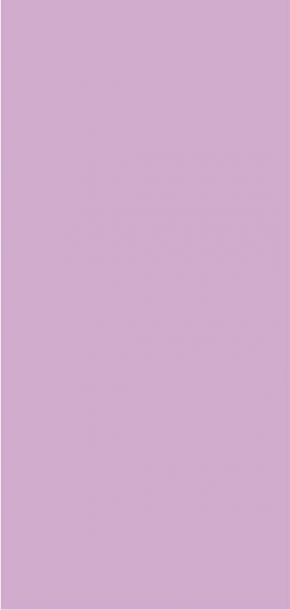 Фолио Виолет мат 45х200 см