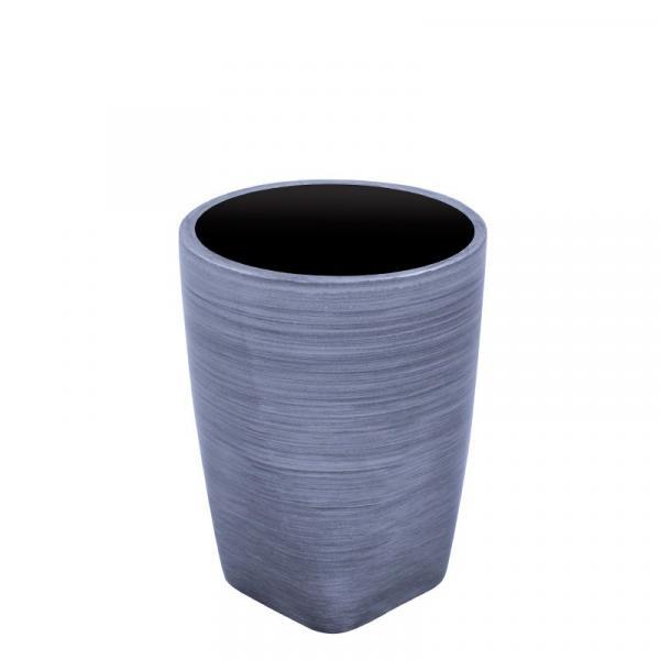 Чаша LAVA