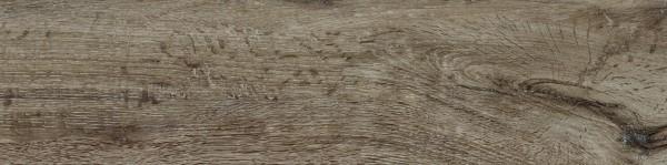 Гранитогрес SIENA GRIGIA 15.5x62
