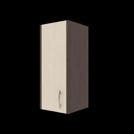 Горен шкаф с една врата Финес, м. 2