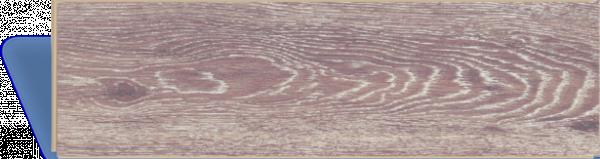 Q5 LC 8 мм калиф.сн. дъб