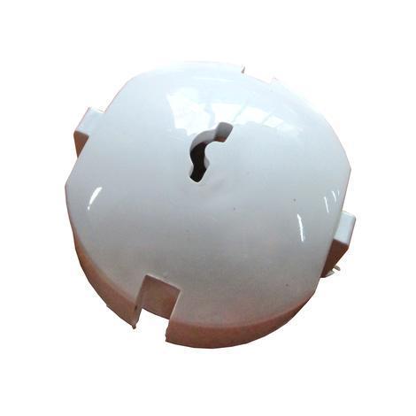 Защитна капачка за контакт