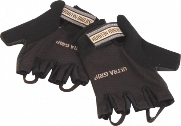 MTB-Ръкавици L/XL