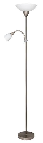 Лампион Diana хром