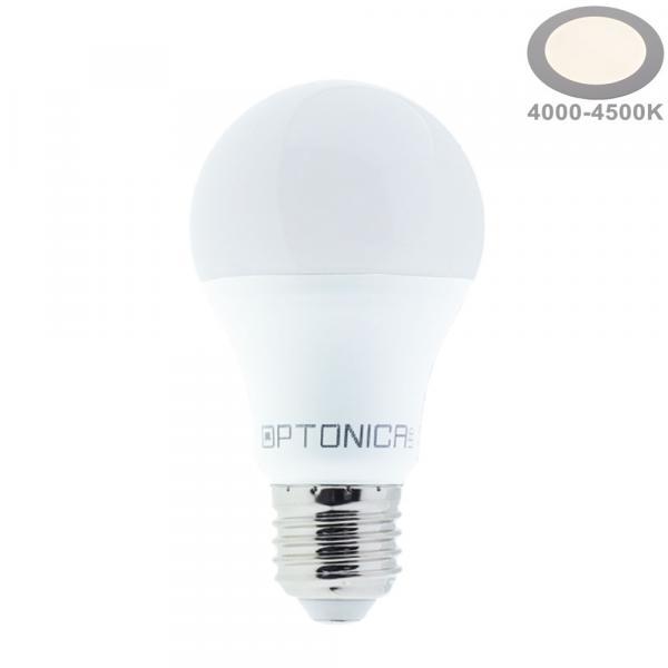 LED крушка E27 15W 4500K