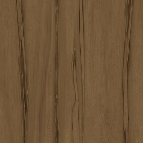 Гранитогрес Naomi brown 33.3x33.3