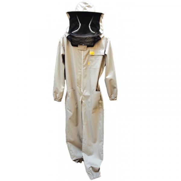 Работен костюм Оптима