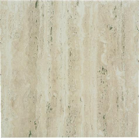 Гранитогрес Таити 33х33