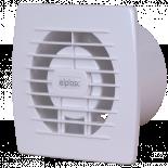 Вентилатор Elplast EOL 100 B