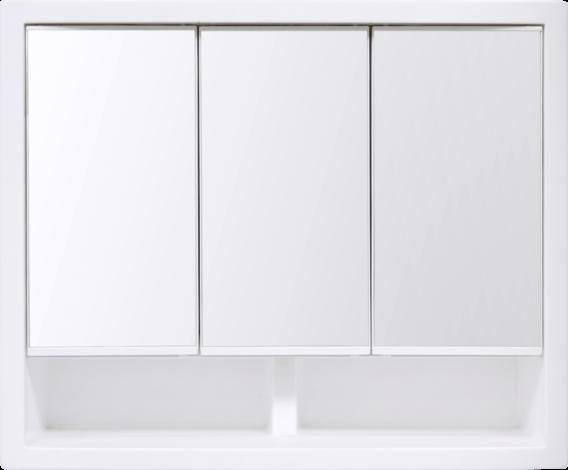 Огледален шкафErgo