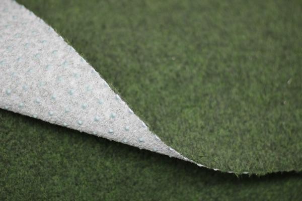 Мокетна трева Cricket- 4м