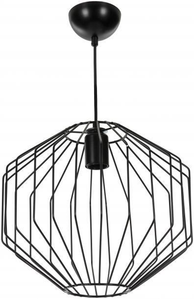 Висяща лампа Сидни