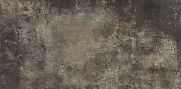 Undergroundsugar mat brown  60x120